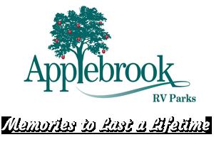 applebrook logo