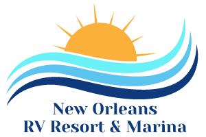New Orleans RV Resort & Marina
